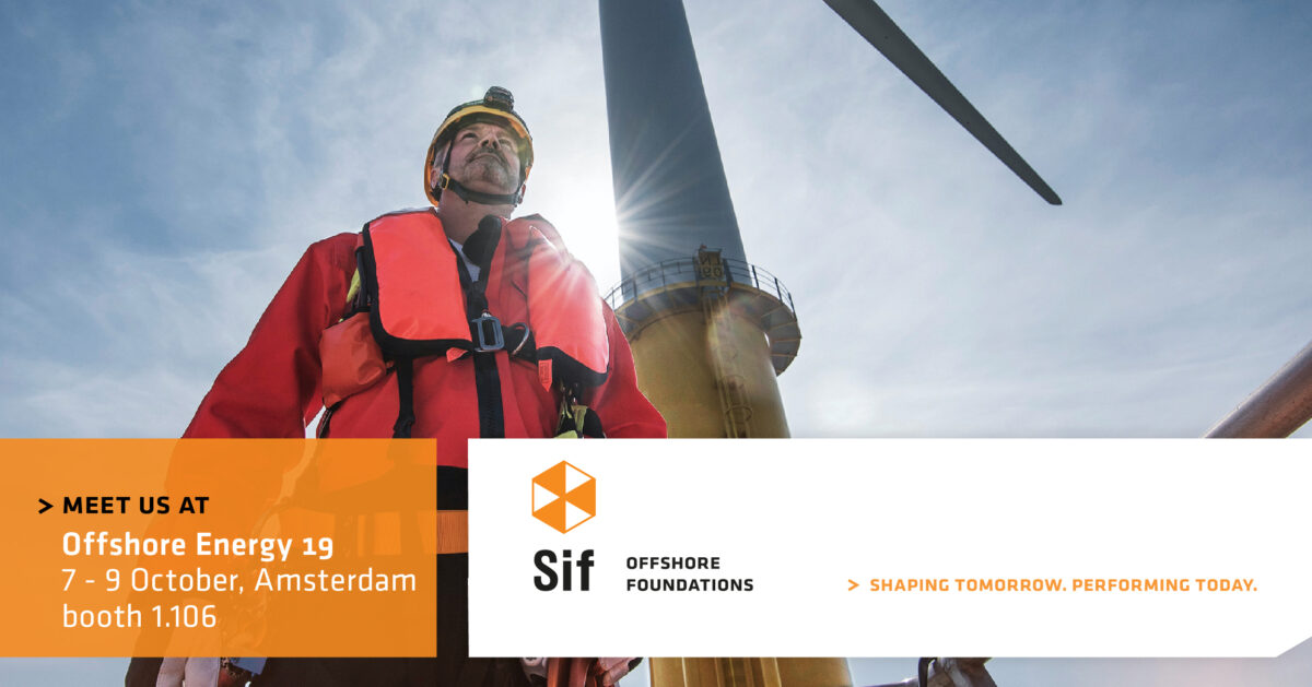 01 Sif 190047 Offshore Energy Exhibition Conference 2019 Adam banner 1200x628