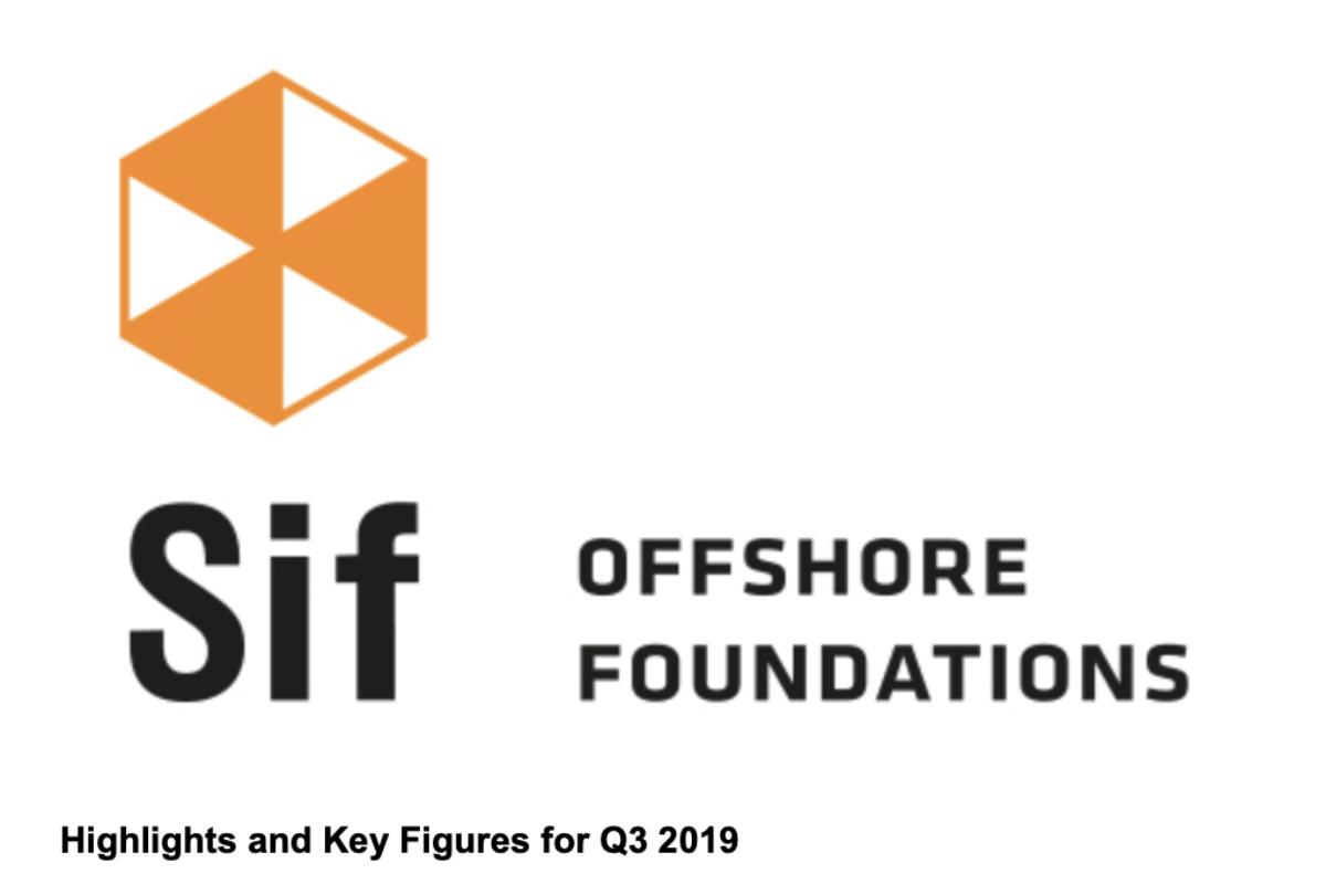 SIF-logo
