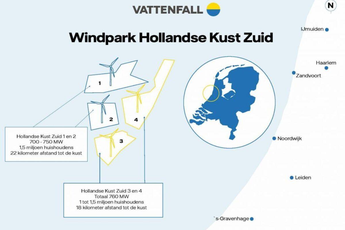 Visual Hollandse Kust Zuid 1 4 1 1024x743